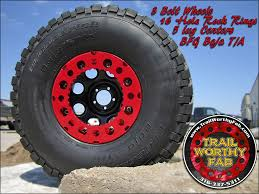 100 Cheap Mud Tires For Trucks 37 Tires Cheap Pirate4x4Com 4x4 And OffRoad Um