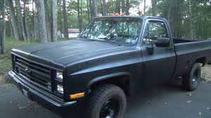 Truck Update : September 2015 (1986 Chevy K20 V8 350 Small Block ... The Best Small Trucks For Your Biggest Jobs Chevrolet Builds 1967 C10 Custom Pickup For Sema 2018 Colorado 4wd Lt Review Pickup Truck Power Chevy Gmc Bifuel Natural Gas Now In Production 5 Sale Compact Comparison Dealer Keeping The Classic Look Alive With This Midsize 2019 Silverado First Kelley Blue Book Used Under 5000 Napco With Corvette Engine By Legacy Insidehook 1964 Hot Rod Network 1947 Is Definitely As Fast It Looks
