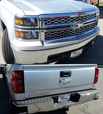 2016 - 2018 Silverado 1500 Insert Polished Bowtie Emblem-ChevyMall Chirds 1959 Apache31 Chevyspecs Chevy Emblem Drawing At Getdrawingscom Free For Personal Use Silverado Replacement Lovely Black Bowtie W Oem 2016 Chevy Silverado Gm Bowtie Front Grill Grille Blem Badge New Tail Gate Blem Tailgate 19992003 With Gold Gmc Truck Emblems Decals 2015 By Classic Industries Mexico Lvadosierracom Lets See Your Custom Logo Muzzys Texas Edition 3m Stick On Badge Sierra 198187 Fullsize Hood Ornament Special Trucks Spitzer Chevrolet 2pcs Chrome Finish 3d Badges For