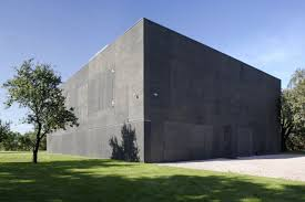 100 Safe House Design 11 Zombie Proof S That Make The Armageddon Sound Exciting