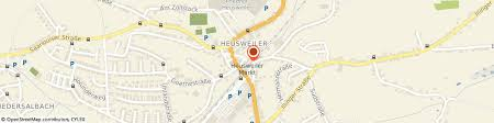 cafe kanape in heusweiler öffnungszeiten