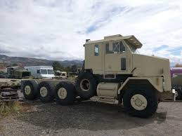 Awesome 1993/2005 OSHKOSH M1070 8X8 CHASSIS/CAB 8V92 DETROIT ... Okosh M1070 Het Heavy Equipment Transport Prime Mover Gallery 1996 Kosh For Sale In Kansas City Missouri Truckpapercom Cporation Wikiwand 1986 P19 Arff Used Truck Details Powerful Military Vehicles Civilians Can Own Machine Used Trucks For Sale Defense Awarded Contract To Supply Hemtt Tactical Trucks The Ten Most Badass You Drive On Road 1966 Ford Galaxie 500 For Classiccarscom Cc990311 Ibid 1994 Dump Plow 4x4