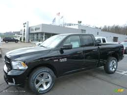2013 Dodge Ram 1500 Black Express For Sale Car Autos Gallery With ... Cars For Sale Car Dealers In Rutland Vt Dodge Ram 2013 2500 Laramie Longhorn Edition Mega Cab For Dayton Troy Dodge Ram Sale Australia Graysonline Used Lifted 2018 4x4 Diesel Truck 1950 Pickup Classiccarscom Cc964946 Rebel Trx Concept Tempe Lifted Truck Light Grey Suit Pink Shirt 2010 Fwc Hawk Expedition Portal 2008 1500 New Release And Reviews 2017 44059 Trucks The Uk