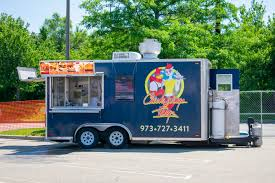100 Food Truck For Sale Nj The Best New Jersey S Chick Wings Things Best
