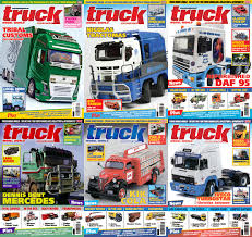 Truck Model World – 2015 Full Year Issues Collection – Books Pics ... Pin By Silvia Barta Marketing Specialist Expert In Online Classic Trucks July 2016 Magazine 50 Year Itch A Halfcentury Light Truck Reviews Delivery Trend 2017 Worlds First We Drive Fords New 10 Tmp Driver Magazines 1702_cover_znd Ean2 Truck Magazines Heavy Equipment Donbass Truckss Favorite Flickr Photos Picssr Media Kit Box Of Road Big Valley Auction Avelingbarford Ab690 Offroad Vehicles Trucksplanet Cv