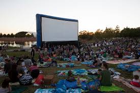 Movies At Lake Park: Moana | Aldrich Street | Mueller Austin Austin Texas Usa 2nd Oct 2015 Food Ccessions At The Austins Delicious And Crowded Food Revolution Urbanspace Live Lifestyle Top 10 July 2018 Events Trailer Tuesdays Long Center The Pnic 124 Photos 80 Reviews Trucks 1720 Barton Trucks Gliding Revolution Why Is Beloved By Foodies Music Fans Intertional Midway Court Park Is Closing More Am Intel Eater You Need To Visit In Tx Huffpost