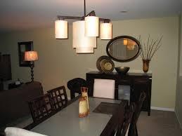 george kovacs kimono 5 light chandelier search foyer