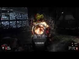 Killing Floor Patriarch Quotes by Mer Enn 25 Bra Ideer Om Killing Floor 2 På Pinterest Videospill