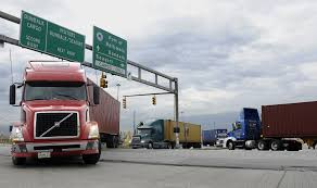 Trucker Shortage Looms Large As Baltimore Port Eyes Growth ... Semis And Big Rig Trucks Virgofleet Nationwide Rigs Ltl Freight Trucking 101 Glossary Of Terms Transportation Insurance Covering Risks Evolving Logistics Management Shipping Moving Company Listing Truckload Services Outsource Metzger More From I29 In Iowa With Rick Pt 6 Grocery Llt Shippers Express Truck Lines Ameravant Heavy Haul Flatbed Transport Brokers Fix My Provides An Invaluable Service Nationwide To