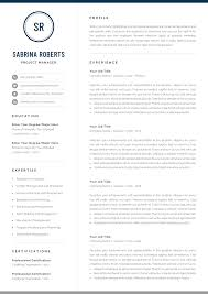 Professional 1 Page Resume Template | Modern One Page CV ... Designer Resume Template Cv For Word One Page Cover Letter Modern Professional Sglepoint Staffing Minimal Rsum Free Html Review Demo And Download Two To In 30 Seconds Single On Behance Examples Onebuckresume Resume Layout Resum 25 Top Onepage Templates Simple Use Format Clean Design Ms Apple Pages Meraki Wordpress Theme By Multidots Dribbble 2019 Guide Vector Minimalist Creative And