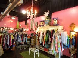Boutique Display Ideas