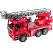 BRUDER 02771 - MAN Fire Engine With Selwing Ladder - DECOTOYS Bruder Mack Granite Fire Engine With Slewing Ladder Water Pump Toys Cullens Babyland Pyland Man Tga Crane Truck Lights And So Buy Mack Tank 02827 Toy W Ladder Scania R Serie L S Module Laddwater Pumplightssounds 3675 Mb Across Bruder Toys Sound Youtube Land Rover Vehicle At Mighty Ape Nz Arocs With Light 03670 116th By