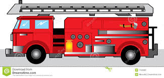 Fire Truck Clipart Panda Free Images Within | Fiscalreform Fire Truck Driving Course Layout Clipart Of A Cartoon Black And Truck Firetruck Stock Illustrations Vectors Clipart Old Station Collection Amazing Firetruck And White Letter Master Fire Service Free On Dumielauxepicesnet Download Rescue Vector Department Engine Library Firefighter Royaltyfree Rescue Clip Art Handdrawn Cartoon Motor Vehicle Car Free Commercial Back Of Rcuedeskme