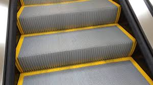 Schindler Escalators At Barnes & Noble: Oakbrook Center, Oak Brook ... Barnes Noble 278a Harbison Boulevard 1 Jan 2014 At Columbia Closing In Aventura Florida 33180 Bn West Oaks Bnwestoaks Twitter Elementary Westoaks_ocps And Pc Bnpalmscrossing Opens Dtown Store Local News Tribstarcom 14500 Westheimer Rd Houston Tx 077 Freestanding Property Kitchen Makes Its Texas Debut Planos Legacy Mall Directory Oak Park