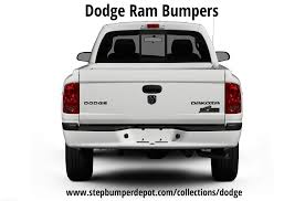 Get Amazing Deals On #dodge #ram #bumpers At