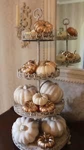Minnie Mouse Pumpkin Painting Ideas by 198 Best Pumpkin Carving Images On Pinterest Halloween Pumpkins