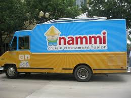 Nammi | DFW Food Truck Foodie The 17 Best Vietnamese Sandwiches Images On Pinterest 7 Best Food Trucks In Dallas Tx Sarah Scoop Klyde Warren Park Good Life Family Magazine Mellow Mushroom Gets In Veggie Burger Action Fort Worth Star Images Collection Of Tuck Dallas Trucks To Warm Your Bones This Food T Mobile Phone Top Up Keep Truckin Dallass Most Talkedabout Voyage Five More Favorite Specialty Tacos Taco Trail As Seen From My Iphone Sweetpri Farmers Market Update Nammi Opens Today Coolhaus Tomorrow