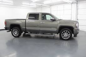 Used 2017 GMC Sierra 1500 Denali In Puyallup, WA - Larson Ram Used Lifted 2016 Gmc Sierra 3500 Hd Denali Dually 44 Diesel Truck 2017 Gmc 1500 Crew Cab 4wd Wultimate Package At Trucks Basic 30 Autostrach The 2018 2500hd Is A Wkhorse That Doubles As 1537 2015 For Sale In Colorado Springs Co Ep2936 Martinsville Va 36444 21 14127 Automatic Magnetic Ride Control Enhances Attraction Of Hector Vehicles For