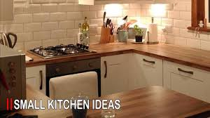 100 Kitchens Small Spaces Outdoor Design House For Rooms Space Kitchen Remodel Dining