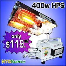high pressure sodium grow light fixtures light fixtures