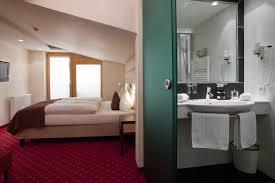 suite yscla hotel yscla ischgl tirol