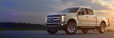 Ford Trucks | F-150, F-250, F-350, | Trucks For Sale Near Me Ford Trucks Research Pricing Reviews Edmunds Trucks 2015 Ranger Youtube Fords New 2017 Super Duty Pickup Truck Raises The Bar Business Today Marks 100th Birthday Of Autoweek The Biggest Diesel Monster Ford Trucks 6 Door Lifted Custom Lead Soaring Automotive Transaction Prices Truckscom Miramar Truck Center Sales Parts Service Body Classic For Sale Classics On Autotrader Why Strategy Future Relies And Vans Recalls 1 Millionplus Due To Faulty Doors Build A Canada Custom Built Raptor Review Pictures Insider