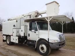 100 All Line Truck Sales USED TRUCKS FOR SALE