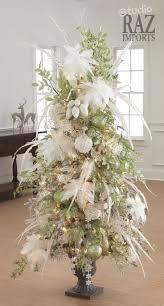 Christmas Tree Seedlings by 162 Best Christmas Tree U0027s U0026 Themes Images On Pinterest Christmas