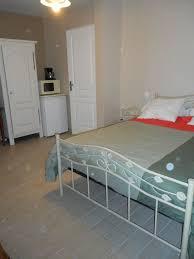 chambre d hote la tremblade gai réveil chambre d hôtes chambre la tremblade charente maritime