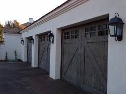 Outswing Garage Doors Decor Best Ideas Outswing Garage Doors
