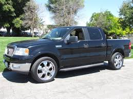 2005 Ford F-150 Photos, Informations, Articles - BestCarMag.com Commercial Trucks Vans Cars In South Amboy Vitale Motors 2005 Ford E250 24623 A Express Auto Sales Inc F250 Xlt 4x4 Diesel Lifted Local Owned F550 Xl Mechanic Service Truck For Sale Cleveland Oh F150 Fx4 Musser Bros Ranger Stx 2019 20 Top Car Models For Nationwide Autotrader Armet Armored Vehicle Used Details White Shark Diesel Power Magazine