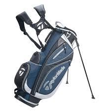 Luxury Golf Umbrella Holder For Stand Bag For Umbrella Stand Holder