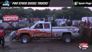 PPL 2016: Thursday Midwest Summer Nationals Winners Video - YouTube Ford Diesel Trucks Awesome Aftermarket Add Ons 2017 F 250 Preowned Dealership Decatur Il Used Cars Midwest 2016 Project 2015 Turbo Bolt On Compound Kit Dyno Day At Randalls Performance Power Magazine Nhrda Truckin Nationals Drivgline 655mm Streetmaxr Sound Clip Youtube Diessellerz Home Luxury Ram With Cm Sk Bed New And 70hp Upgrade For 12014 67l Stroke