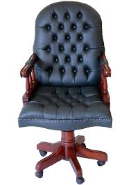 traduction de bureau en anglais fauteuil de bureau anglais intérieur déco