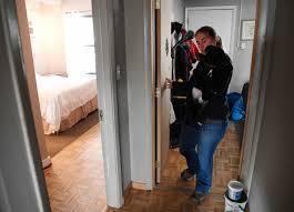 Spirit Halloween Jobs Colorado Springs by Short Term Vacation Rentals Through Vrbo Airbnb Surging In