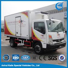 Small Thermo King Refrigerator Truck Refrigeration - Buy Truck ... Refrigerated Truck Isolated Stock Photo 211049387 Alamy Intertional Durastar 4300 Refrigerator 2007 3d Model Hum3d Japan 3 Ton Small Freezer Buy Classic Metal Works N 50376 Ih R190 Carling Matchbox Lesney No 44 Ebay China 5 Cold Plate For Jac 4x2 Mini Photos Efficiency Refrigerated Truck Body Saves Considerably On Fuel Even Icon Vector Art More Images Of Black Carlsen Baltic Bodies Amazoncom Matchbox Series Number Refrigerator Truck Toys Games