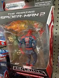 Spiderman Behind Desk Meme by Hilarious Picture Of U0027naughty U0027 Spider Man Toy