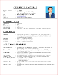 Resume Or Cv Meaning | Summary For Resume - Kcdrwebshop Meaning Of Resume Gorgeous What Is The Fresh In English Resume Types Examples External Reverse Chronological Order Template Conceptual Hand Writing Showing Secrets Concept Meaning It Mid Level V1 Hence Nakinoorg Cv Rumes Raptorredminico Letter Format Hindi Title Resum Best Free Collection Definition Air Media Design Handwriting Text Submit Your Cv Looking For 32 Context Lawyerresumxaleemphasispng With Delightful Rsvp Wedding Cards Form Examples