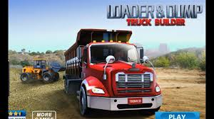 Loader & Dump Truck Builder. New Android Games. Trimco Games ... Intertional 4300 Dump Truck Video Game Angle Youtube Gold Rush The Conveyors Loader Simulator Android Apps On Google Play A Dump Truck To The Urals For Spintires 2014 Hill Sim 2 F650 Mod Farming 17 Update Birthday Celebration Powerbar Giveaway Winners Driver 3d L V001 Spin Tires Download Game Mods Ets