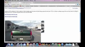 100 Craigslist Portland Oregon Cars And Trucks For Sale By Owner Philadelphia New Car Update 2019 2020