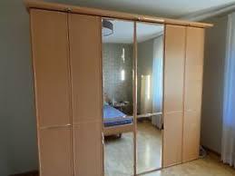 hülsta schlafzimmer komplett möbel gebraucht kaufen ebay