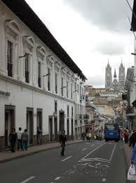 Hotel Patio Andaluz Tripadvisor by Bar Cafe Area Picture Of Hotel Patio Andaluz Quito Tripadvisor