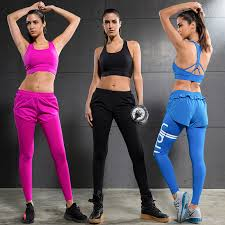 Womens Athletic Shorts 2017 Fashion Trends
