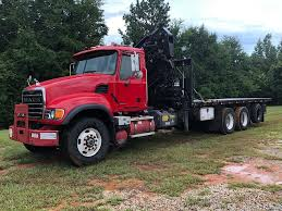 USED 2004 MACK CV713 KNUCKLEBOOM TRUCK FOR SALE IN AL #3206 Forsale Best Used Trucks Of Pa Inc Central Truck Sasknuckleboom Tcksgruas Articuladas Gruas Hiab Used 2004 Mack Cv713 Knuckleboom Truck For Sale In Al 3206 2001 Sterling L9500 Tandem Axle Crane 8ll With Fassi F240se 1990 Intertional Service Truck Knuckleboom Crane Imt Boom Cranes Cranesboandjibcom Heavy Lift 100 Ton Mobile Arculating Knuckle Boom For Hot Selling 4000kg Isuzu Knuckle Mounted In China Trucks Search Results All Points Equipment Sales Unic Maxilift Australia 1998 Mack Ch613 125 Ton Knuckleboom Youtube