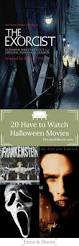 Watch Halloween H20 Hd by 221 Best Horror Movies Images On Pinterest Horror Films Film