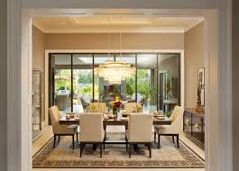 Innovative Dining Room Window Treatment Fireplace Decor Ideas 782018 Is Like In Private House Beautiful Rooms Modern