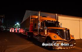 HOWARD BAER Inc. FREIGHTLINER DAY CAB Truck 2038, Howard Baer ... Stone Truck Lines Trucks On American Inrstates Reed Trucking Inc Milton De Rays Photos Truck Trailer Transport Express Freight Logistic Diesel Mack Companies That Are Located In The Nashville Tennessee Area Cpv Dailyamericancom Tipton Co Oxford Pa Httpwwwchristiescom 20140702 Never 07 Httpwwwchristies Chaing Lives Through Shopping Nancy Baer Best 2018 Transportation Rome Floyd Chamber Ga