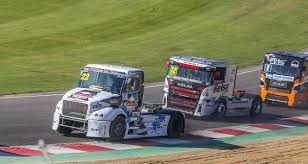 BTRC | British Truck Racing Championship | TRUCK SPORT UK European Truck Racing Championship Federation Intertionale De Httpsiytimgcomvisxow54n19i4maxresdefaultjpg Wwwtheisozonecomimagesscreenspc651731146928 Httpsuploadmorgwikipediacommons11 Imageucktndcomf58206843q80re0cr1intern Video Racing In Europe Ordrive Owner Operators 2017 Honda Ridgeline Sema Race Truck Preview Truck Racing At Its Best Taylors Transport Group British Association The Barc Httpswwwequipmworldmwpcoentuploads