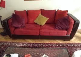 donner canapé donne urgent à donner canapé fixe 3 places tous les dons en