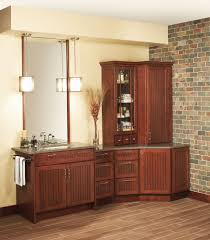 Merillat Classic Cabinet Colors by Bathroom Design Gallery Seiffert Kitchen U0026 Bath